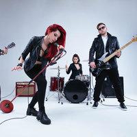 женский панк рок слушать