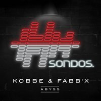 Abyss — Kobbe, Fabb'X