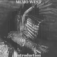 Introduction — Memo West