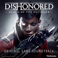 Dishonored: Death of the Outsider — сборник