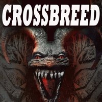Crossbreed (The #1 Hardcore Compilation) — сборник