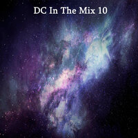 Dc in the Mix 10 — DC In The Mix