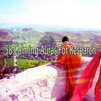 58 Calming Auras For Research — Classical Study Music