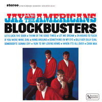 Blockbusters — Jay & The Americans