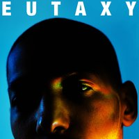 Eutaxy — The 25th Hr