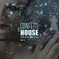Confetti & House, Vol. 3 — сборник