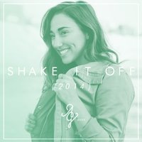 Shake It Off — Alyson Stoner, Alex G