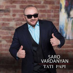 Saro - Tati Papi