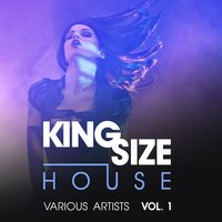 King Size House, Vol. 1 — сборник