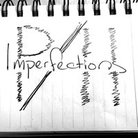 Imperfections — Peter Holden