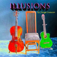 Illusions — Jorge Inacio