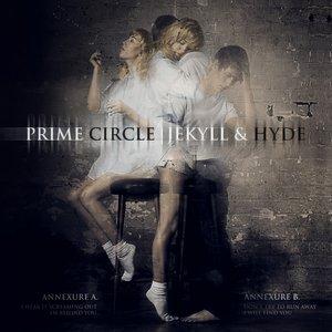 Prime Circle - Turn Me to Stone