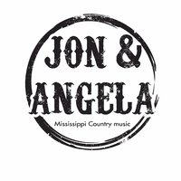 Life in the South — Jon & Angela