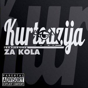 Kurtoazija - Hed