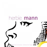 One Lazy Morning — Herbie Mann