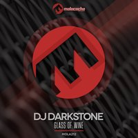 Glass of Wine — DJ Darkstone