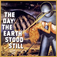The Day the Earth Stood Still — Dr. Samuel J. Hoffman