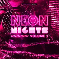 Neon Nights, Vol. 1 — сборник