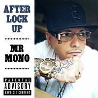 After Lock Up — Mr Mono