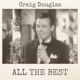 All The Best — Craig Douglas