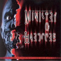 Ministry of Hardcore, Vol. 3 — сборник