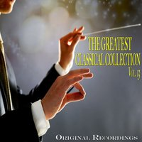 The Greatest Classical Collection Vol. 13 — сборник