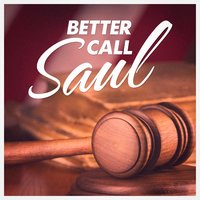 Better Call Saul (Intro Theme Song) — TV Theme Song Library, TV Themes, TV Themes, Soundtrack, TV Theme Song Library