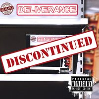 Discontinued — Deliverance