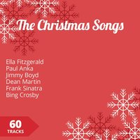 The Christmas Songs, Vol. 9 — Irving Berlin