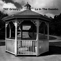 Ls in the Gazebo — TAY Grizzly