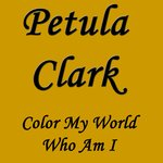 Color My World Who Am I