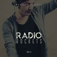 Radio Rockets, Vol. 2 — сборник