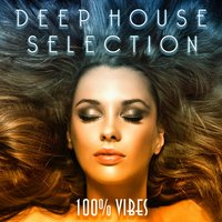 Deep House Selection: 100% Vibes — сборник