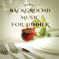 Background Music for Dinner – Smooth Jazz Relax, Evening Relaxation, Dinner Music, Calm Soft Background — Ladies Jazz Night