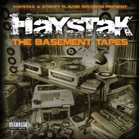 The Basement Tapes — HAYSTAK
