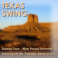 Texas Swing - Country — сборник