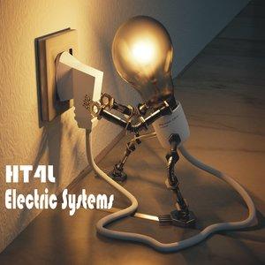 H T 4 L - Darknet