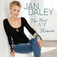 The Way of a Woman — Jan Daley