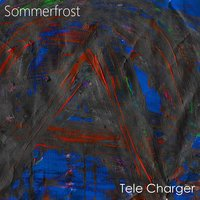 Tele Charger — Sommerfrost