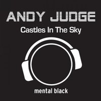 Castles in the Sky — Andy Judge