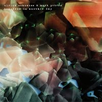 Tomorrow Is Another Day — Ulrich Schnauss, Mark Peters, Ulrich Schnauss & Mark Peters