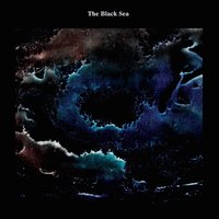 The Black Sea EP — Decahedron