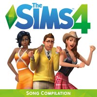 The Sims 4 Songs! — EA Games Soundtrack