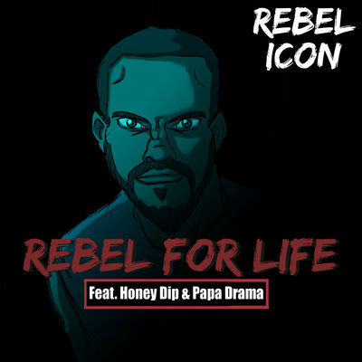 this rebels life What would happen if your favorite animated star wars characters hit the big screen, played by flesh-and-blood actors we think we have the answers.