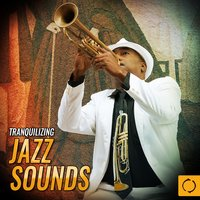 Tranquilizing Jazz Sounds — сборник