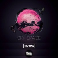 Sky Space — Hammad