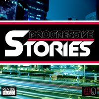 Progressive Stories, Vol. 9 — сборник