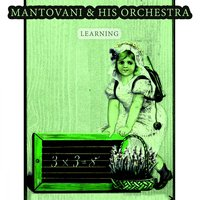 Learning — Mantovani & His Orchestra