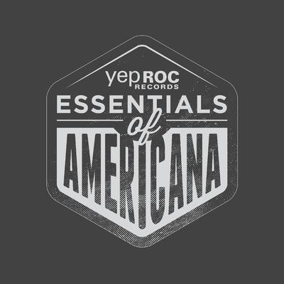 robbies essentials playlist - 400×400