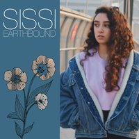 Earthbound — Sissi